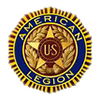 Advocate for Medicare - American Legion