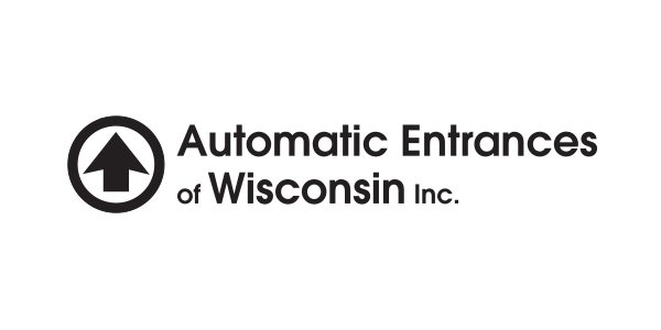 Automatic Entrances of Wisconsin, Inc.