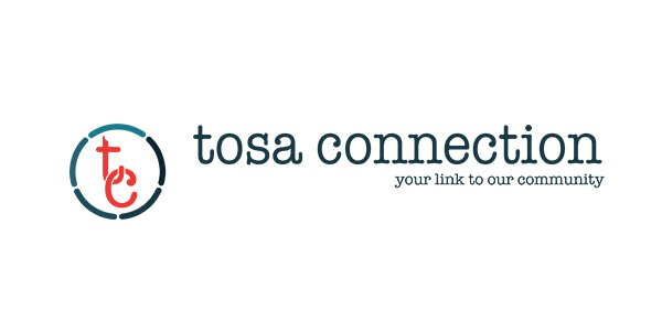 Tosa Connection Magazine