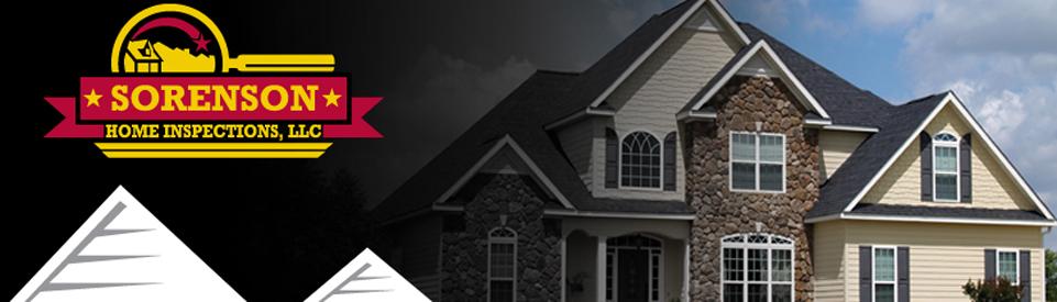 Sorenson Home Inspections, LLC.