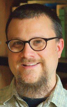 C. Christopher Smith