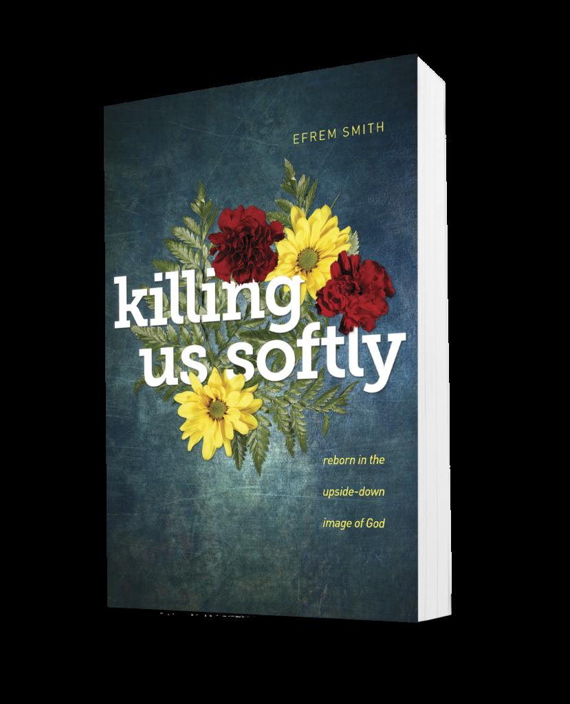 Killing Us Softly
