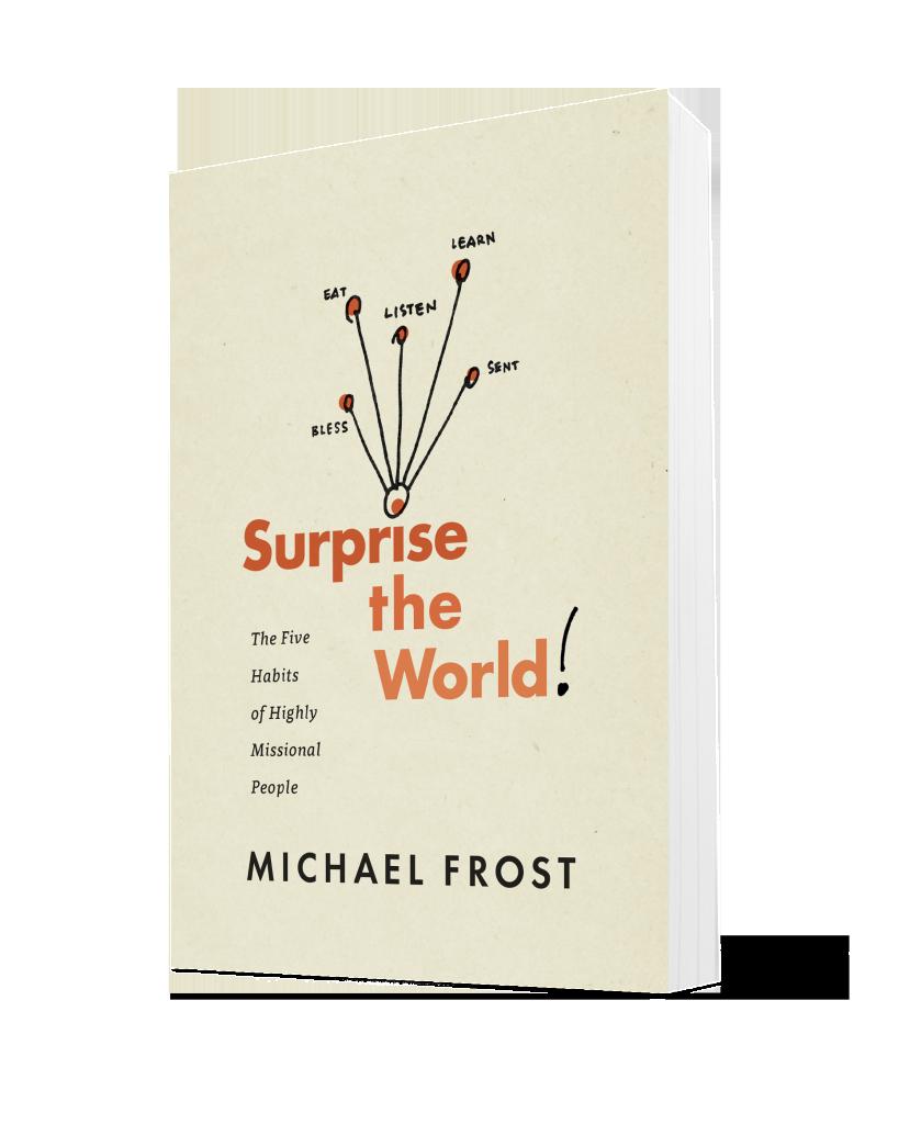 SurpriseWorld_3d