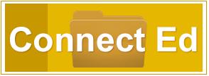 Fieldstone Connect Ed