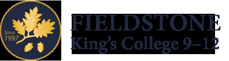 Fieldstone King's College