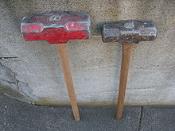 slhammer