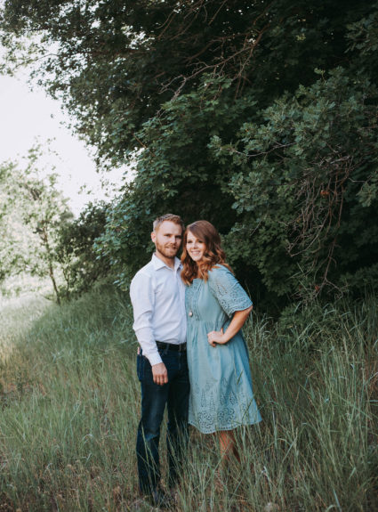 How to have a happy, healthy marriage-Tips I learned after I was married