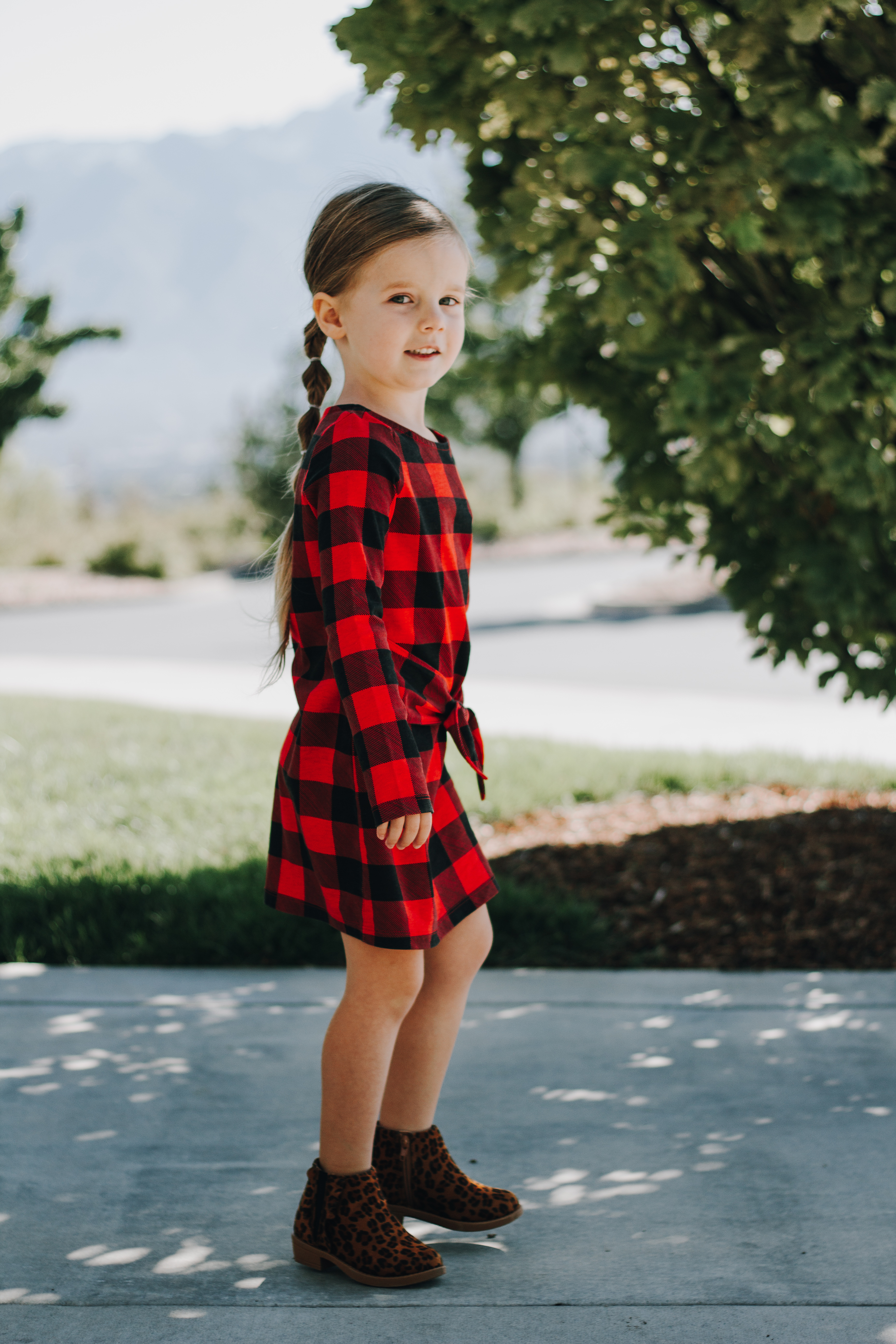 fabkids fall finds