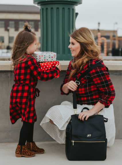 Cyber Monday Sale for My Sister's Closet Boutique