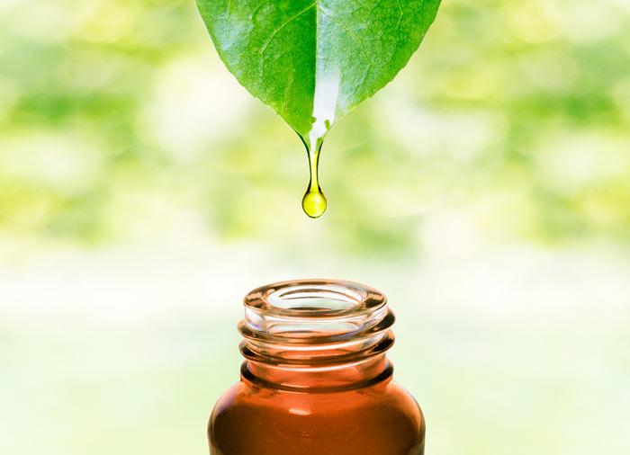 essential-oil