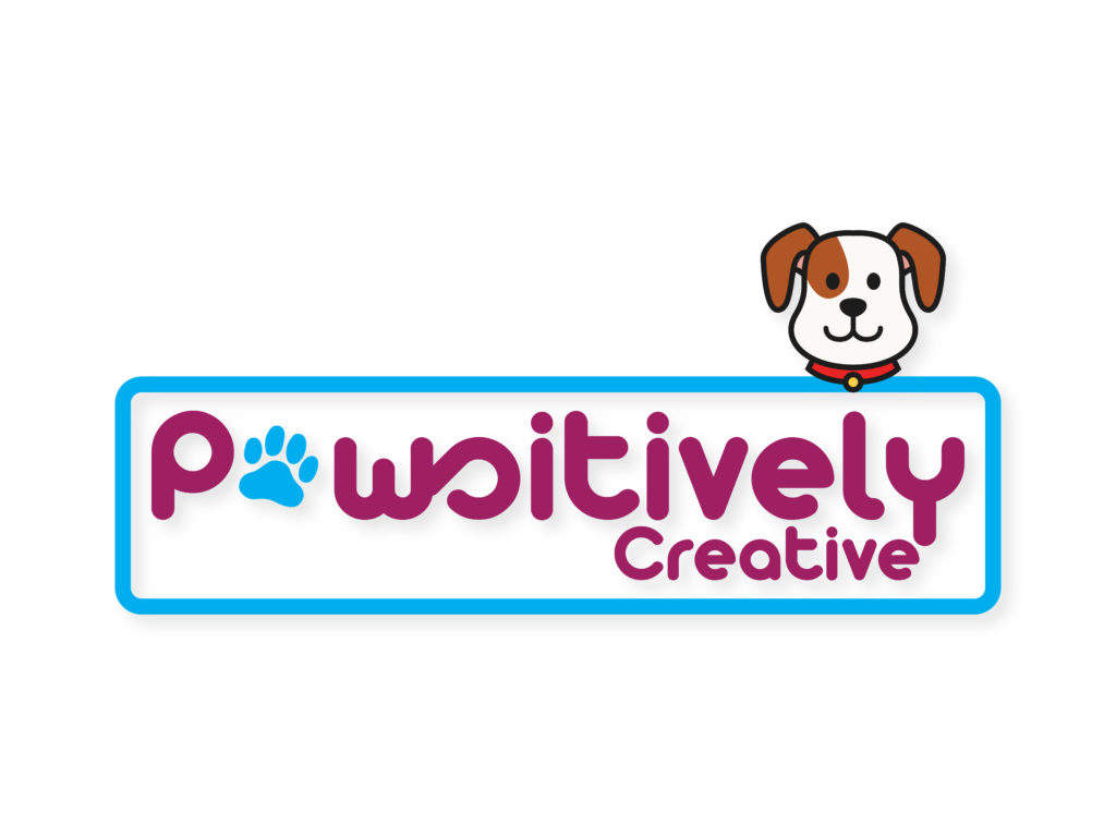 Pawsitively-Creative