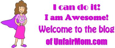 unfairmom.com