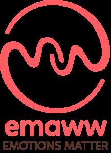 Emaww logo