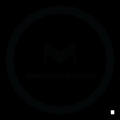 myd-logo420