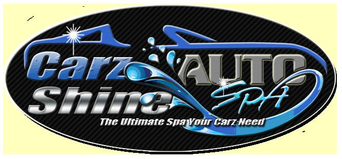 Carz Shine Auto Spa & Accessories