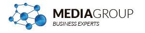 MediaGroup Argentina