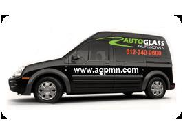 Auto Glass Repair & Windshield Repair Mobile