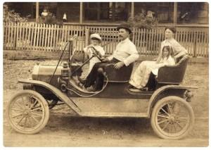 model t car no windshield, auto glass repair, minneapolis auto glass repair