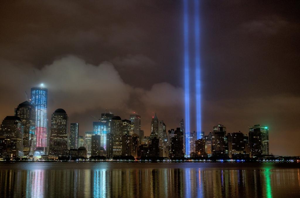 new-york-tribute-in-light.jpg