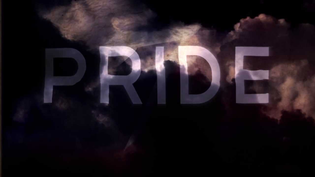 PRIDE Month 2021 – Okay then…
