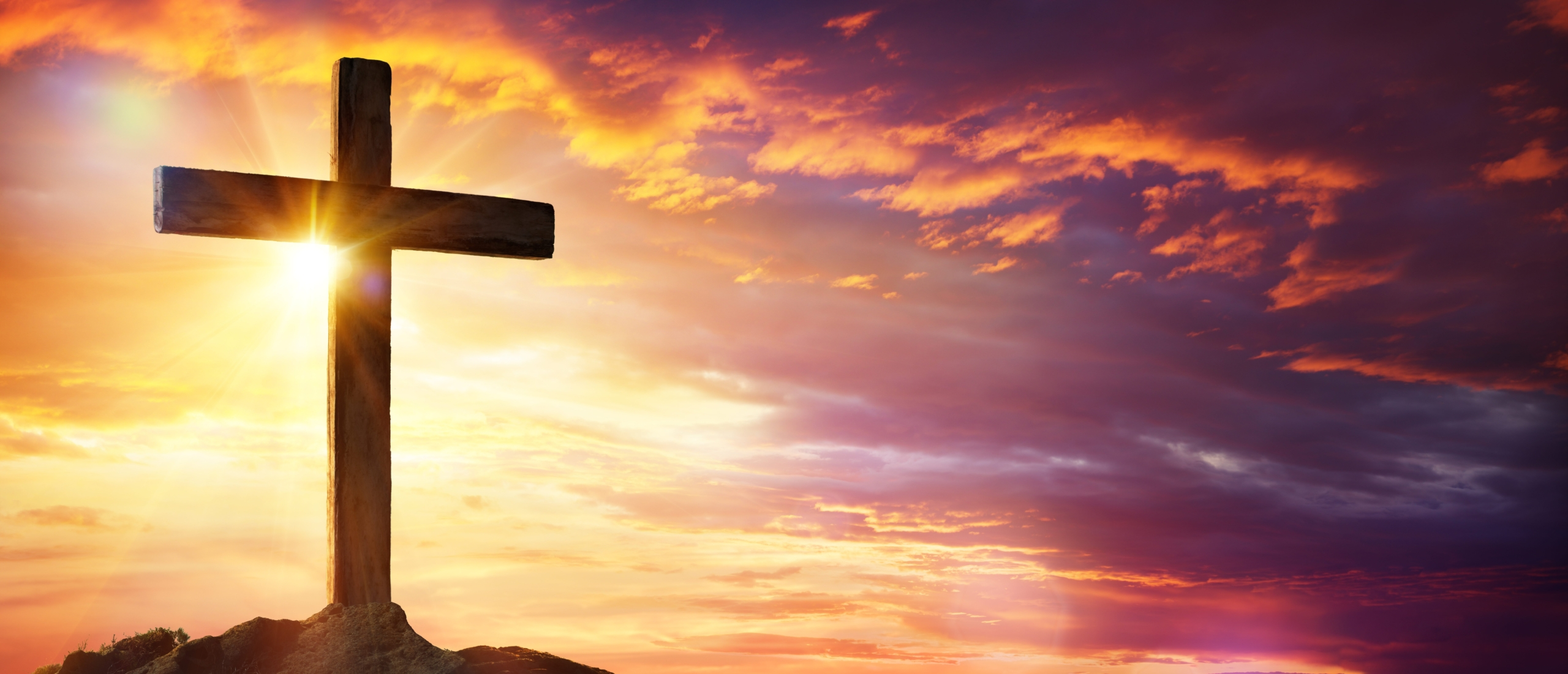 Your REFUGE Weekly 10-6: Cross Point