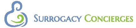 SurrogacyConcierges_90px
