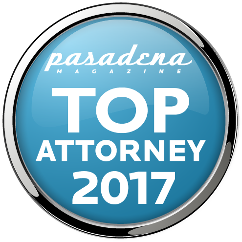 topa ttorney logo 2017