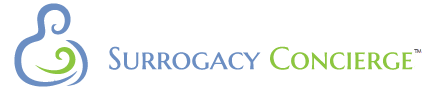 SurrogacyConcierge_90px_tm
