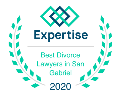 ca_san-gabriel_divorce-attorney_2020_transparent