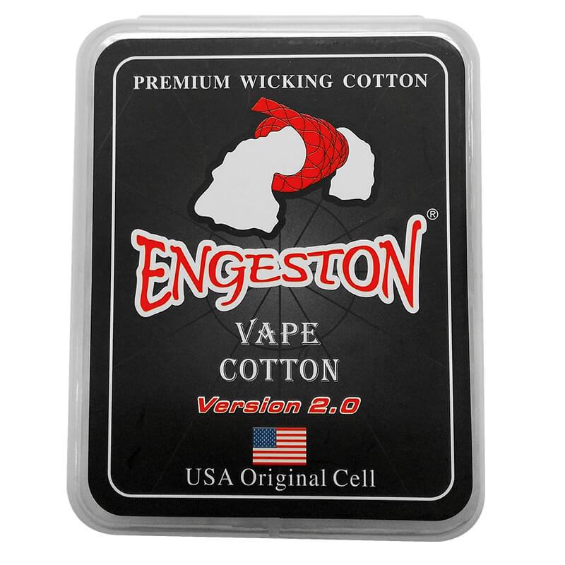 Engeston-Vape-Bacon-Cotton uae