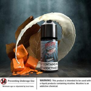 Smokey by liberty Vipes Dubai vaping Ejuice UAE