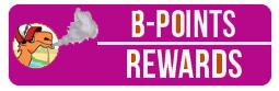 Shop and earn bawadi reward