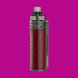 vape devices Dubai, Electronic ciggarette UAE