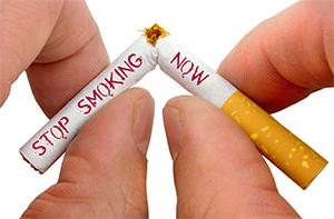 Bawadi Vape Dubai VAPING IS THE BEST WAY TO QUIT SMOKING