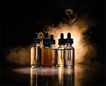TIPS ON GETTING THE MOST OUT OF YOUR BAWADI VAPE LIQUID