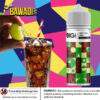 LIME COLA LIBRE BY BIG TASTY - 120ML