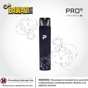 PRO Rechargeable POD System dubai