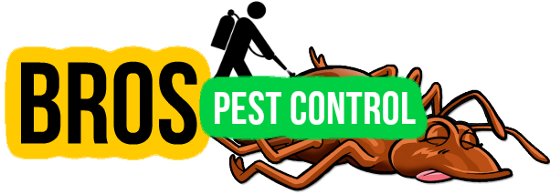 Bros Pest Control