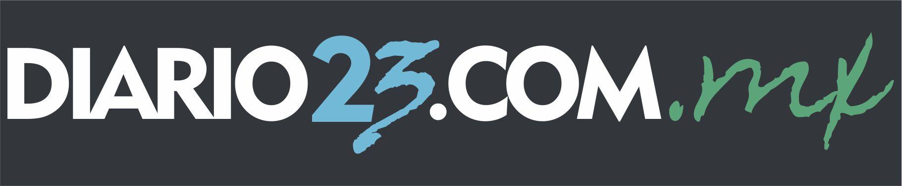 Diario23.com.mx