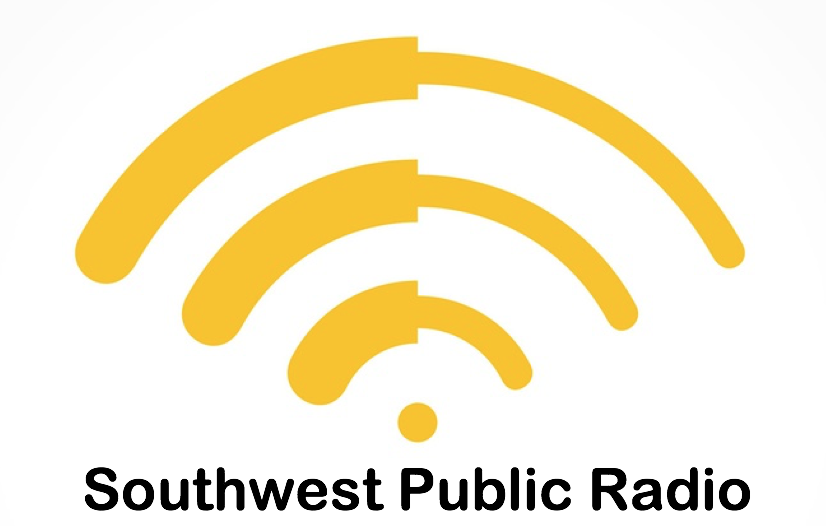 Southwest Public Radio