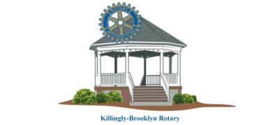 Killingly-Brooklyn Rotary