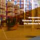 Armazém funcional: saiba como funciona o controle inteligente de estoque e armazenamento de uma empresa