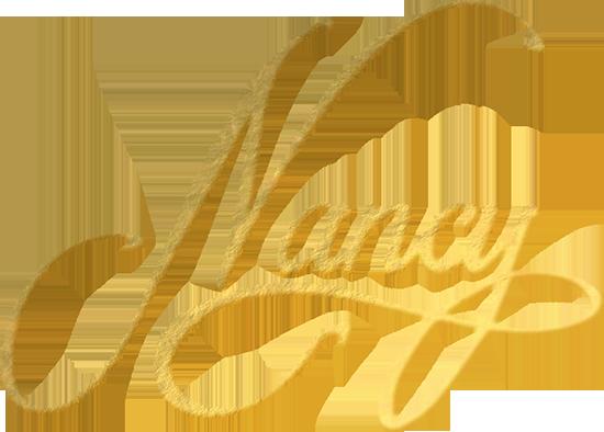 Nancy Bar