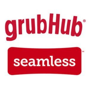 grubhub-seamless