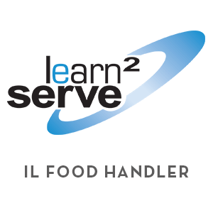 Jewell Events Catering - Food Handler