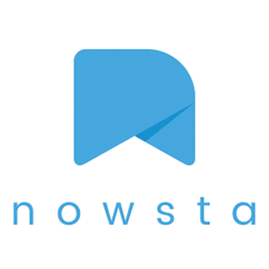 Jewell Events Catering - Nowsta