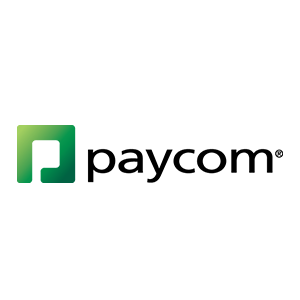 Jewell Events Catering - Paycom