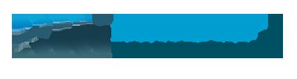 Radiologic Resources logo