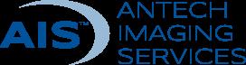 AIS-logo