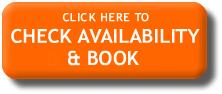 BookNowButton-orange